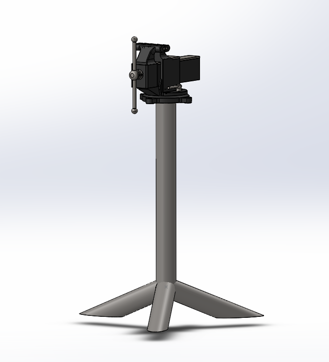 collector_vise_stand