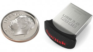 128GB_Flash_Drive