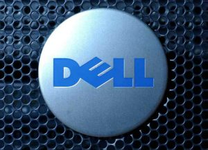 Dell Support — Huh? Are you kidding me? – Dog Feather Design